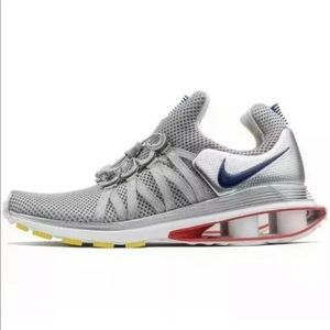 Men's Nike Shox Gravity. Retail Price $150.
